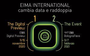 eima-cambia-date-20-21